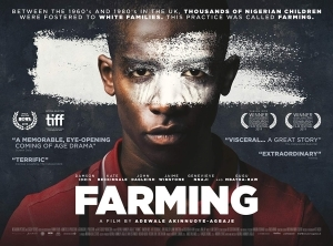 Farming (2019)